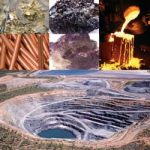 Appnotes Mining