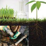 Appnotes Soil