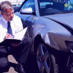 car-inspector-sm-freshblue