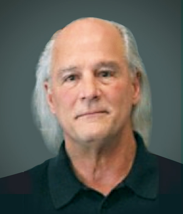 Richard E. Russo, Ph.D