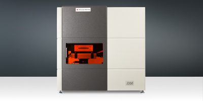 j200-LA-web-800px1