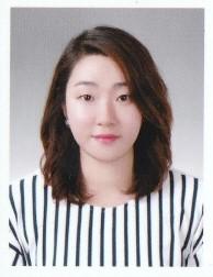 Kyeongsuk Park, Manager